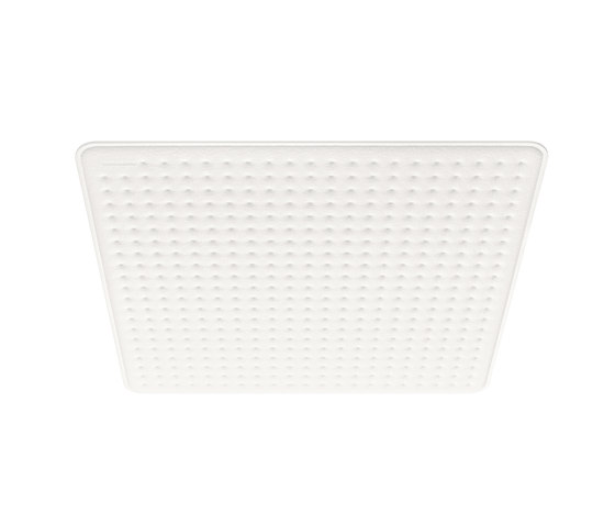 Rossoacoustic PAD Q 900 BASIC by Rosso | Ceiling panels