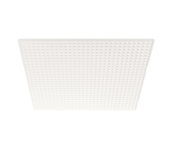Rossoacoustic PAD Q 1200 BASIC by Rosso | Ceiling panels