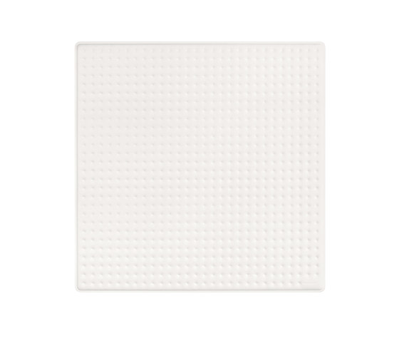 Rossoacoustic PAD Q 1200 PLUS by Rosso | Ceiling panels