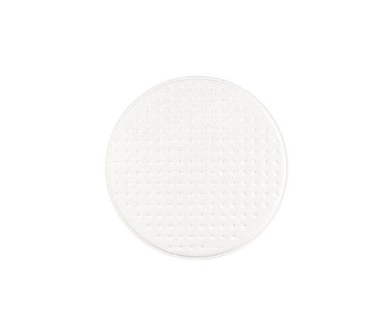 Rossoacoustic PAD R 600 BASIC by Rosso | Ceiling panels