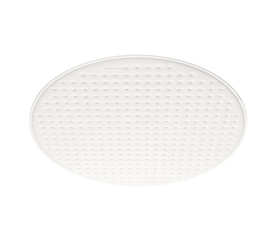 Rossoacoustic PAD R 900 BASIC by Rosso   Ceiling panels