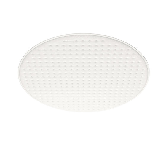 Rossoacoustic PAD R 900 PLUS by Rosso | Ceiling panels
