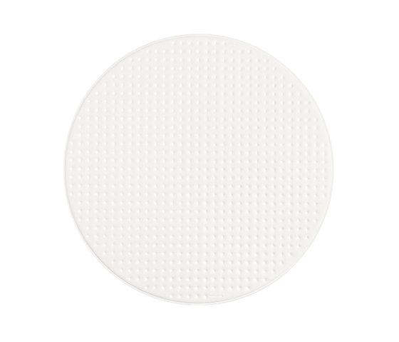 Rossoacoustic PAD R 1200 PLUS by Rosso | Ceiling panels