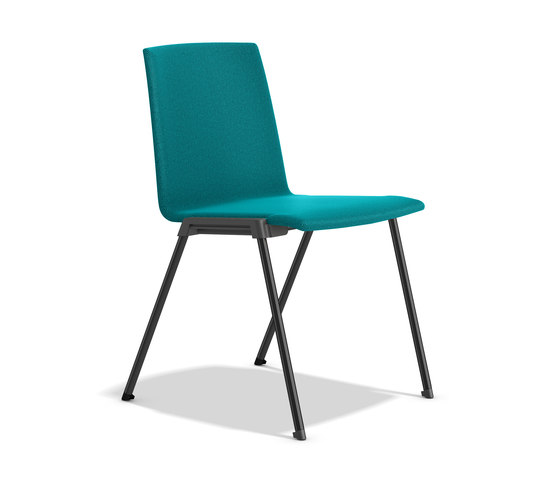 Caliber 2893/00 by Casala | Chairs
