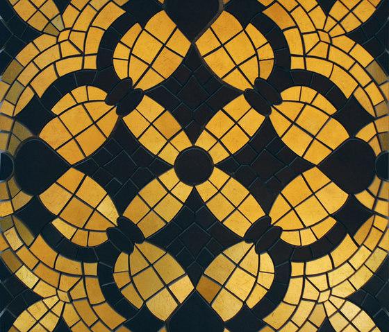 La Diva Et39 Ceramic Tiles From Villeroy Amp Boch