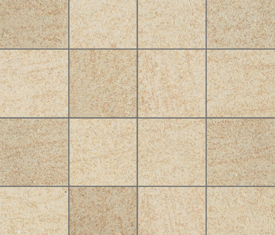 CROSSOVER OS1M Tiles from Villeroy & Boch Fliesen