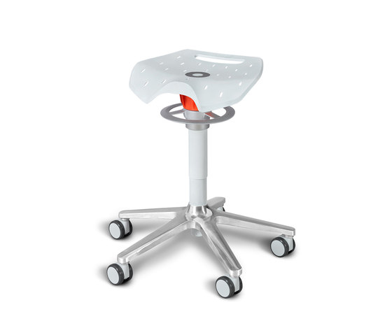 ONGO® Roll by ONGO® | Stools