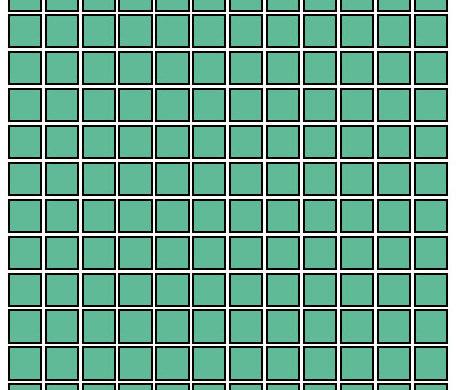 Pro Architectura - PN01 de Villeroy & Boch Fliesen | Mosaicos