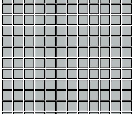 Pro Architectura - PN09 di Villeroy & Boch Fliesen | Mosaici ceramica