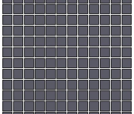 Pro Architectura - PN11 by Villeroy & Boch Fliesen | Ceramic mosaics