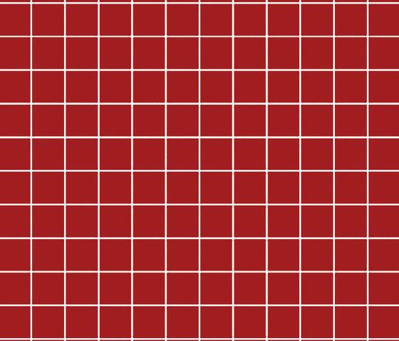 Pro Architectura - PN08 by Villeroy & Boch Fliesen | Ceramic mosaics