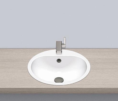 EW 3.2 by Alape | Wash basins