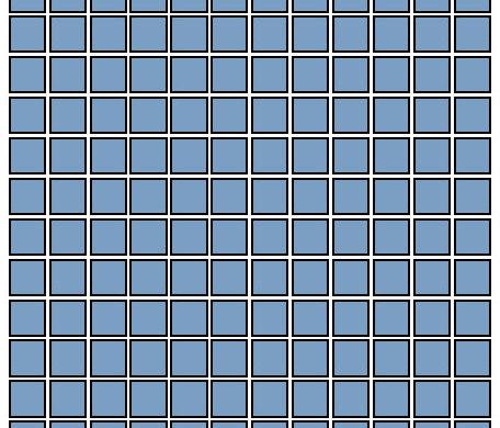 Pro Architectura - PN85 di Villeroy & Boch Fliesen | Mosaici ceramica