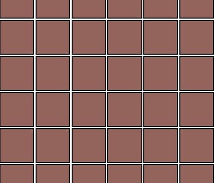 Pro Architectura - PN93 by Villeroy & Boch Fliesen | Ceramic mosaics