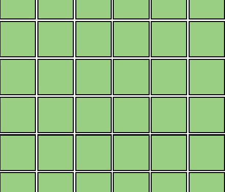 Pro Architectura - PN89 de Villeroy & Boch Fliesen | Mosaicos de cerámica