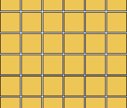 Pro Architectura - PN90 by Villeroy & Boch Fliesen | Ceramic mosaics