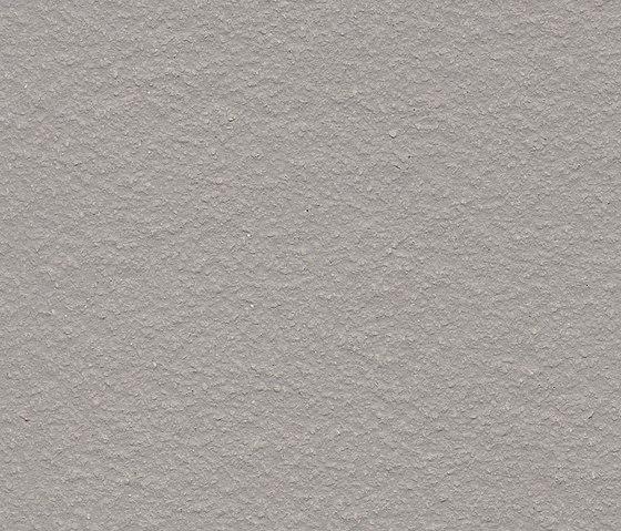 KeraTwin® 414 Natura by AGROB BUCHTAL   Ceramic tiles