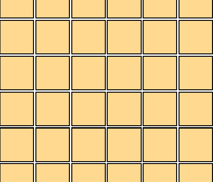 Pro Architectura - PN91 di Villeroy & Boch Fliesen | Mosaici ceramica