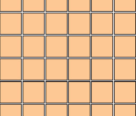 Pro Architectura - PN92 by Villeroy & Boch Fliesen | Ceramic mosaics