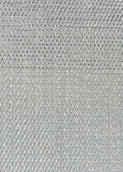 Flow Stream Silver by Bolon | Carpet tiles