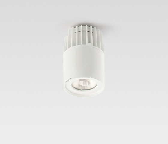 Envios IP66 126 by Reggiani | Outdoor ceiling lights