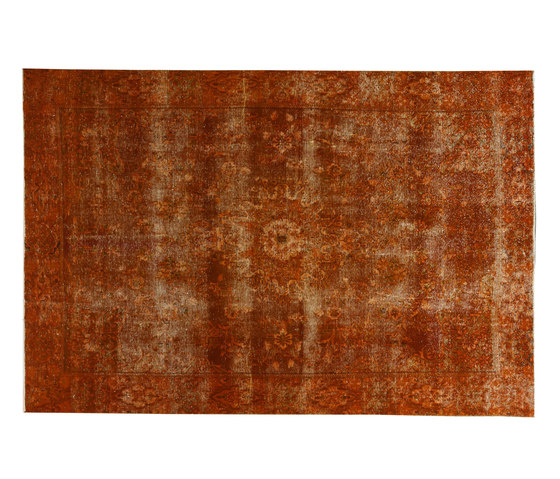 Pure 2.0 | ID 2080 by Miinu | Rugs