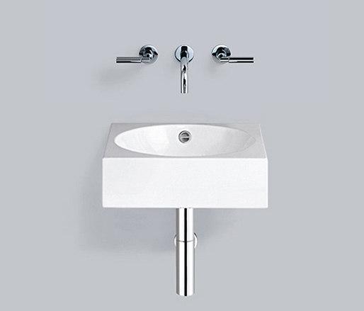 WT.MC450 by Alape | Wash basins