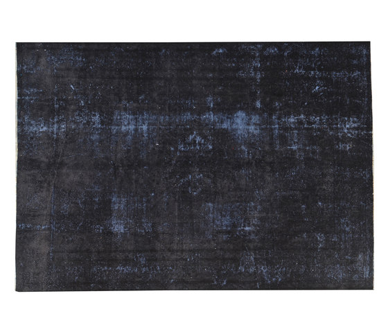 Pure 2.0 | ID 2072 by Miinu | Rugs
