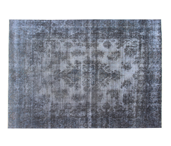 Pure 2.0 | ID 2073 by Miinu | Rugs