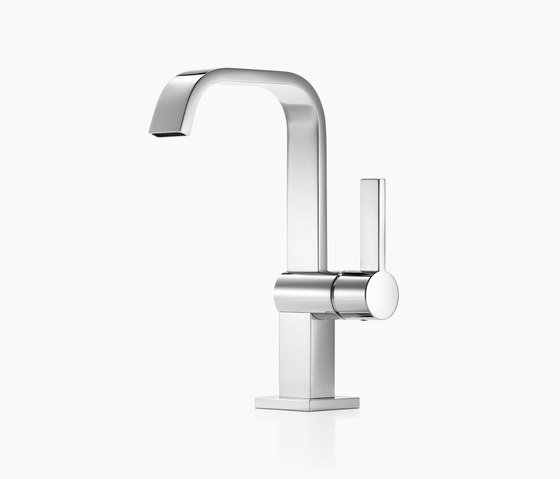 imo single lever basin mixer wash basin taps from. Black Bedroom Furniture Sets. Home Design Ideas