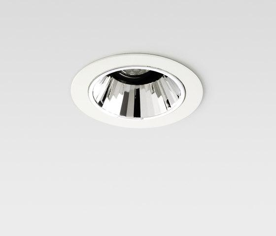 Re Low LED NE32 de Reggiani | Spots