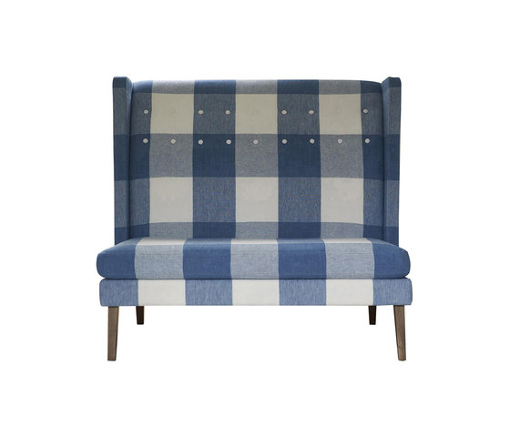 harper furniture by designers guild harper armchair. Black Bedroom Furniture Sets. Home Design Ideas