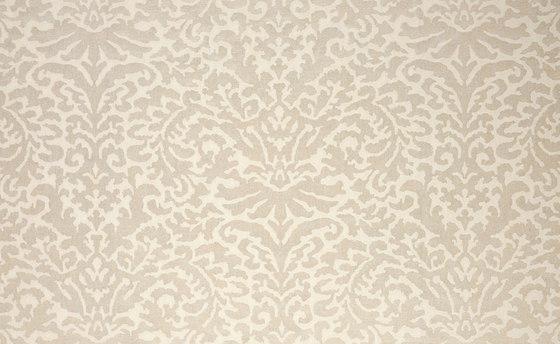 Salon 600110-0002 by SAHCO   Drapery fabrics