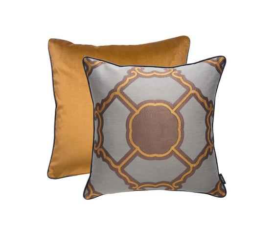Eureca Cushion H039-01 di SAHCO | Cuscini
