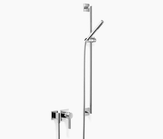 MEM - Single-lever shower mixer by Dornbracht | Shower controls
