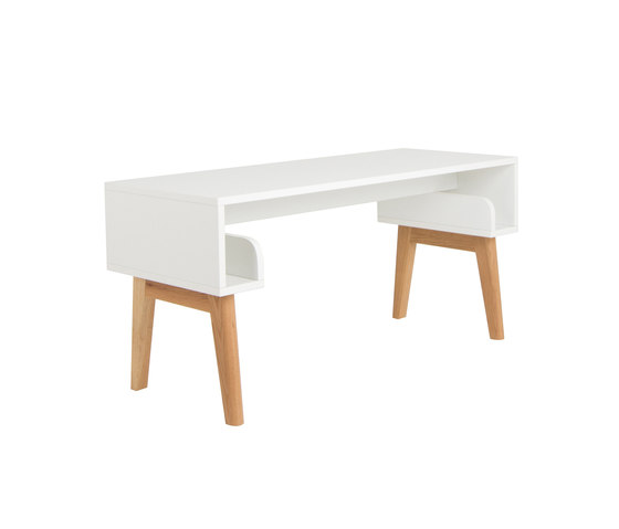 Children's table DBV-273 by De Breuyn | Kids tables