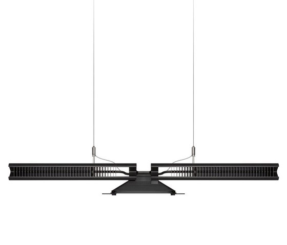 Cu-Beam™ Down-Light by Jake Dyson Light | General lighting  sc 1 st  Architonic & CU-BEAM™ DOWN-LIGHT - General lighting from Jake Dyson Light ... azcodes.com