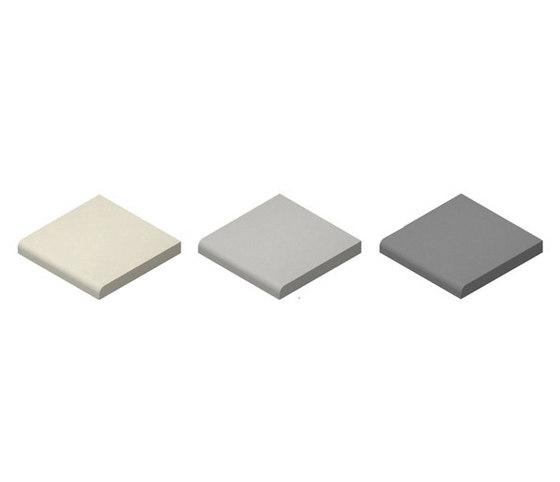 Pro Architectura - shower tray construction di Villeroy & Boch Fliesen