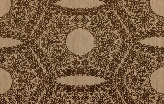 Amazone 2 Lace by Arte   Drapery fabrics