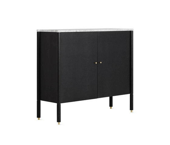 Morrison Console de Design Within Reach | Aparadores