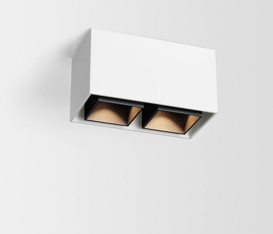 BOX 2.0 by Wever & Ducré | General lighting