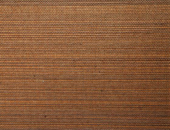 Boracay Fields by Arte   Drapery fabrics