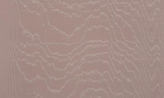 Camouflage di Arte | Tessuti decorative