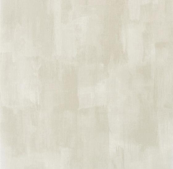 Shanghai garden wallpaper marmorino alabaster carta - Designers guild catalogo ...