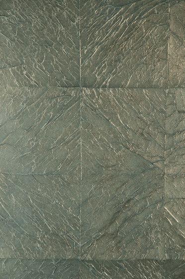 Coriolis Nubus di Arte | Tessuti decorative