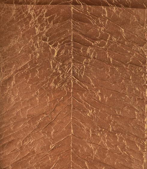 Coriolis Ventus by Arte   Drapery fabrics
