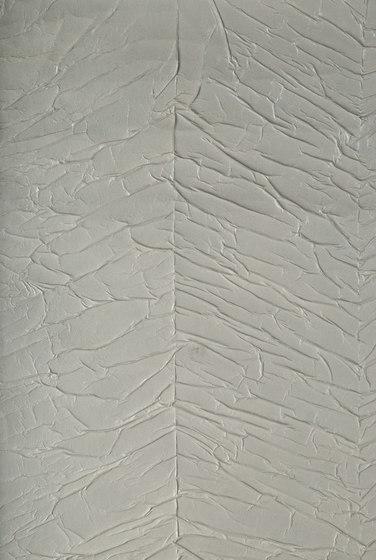 Coriolis Ventus di Arte | Tessuti decorative