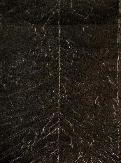 Coriolis Ventus di Arte | Drapery fabrics
