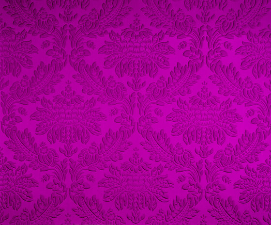 Enigma Charm by Arte | Wall coverings / wallpapers