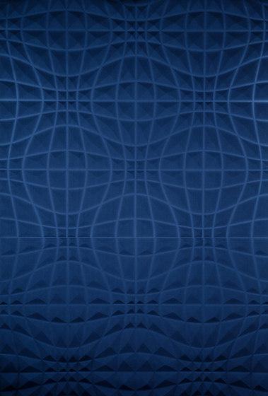 Enigma Flex von Arte | Wandbeläge / Tapeten